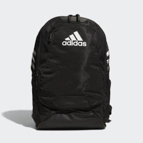 0efb2cb84 Backpacks