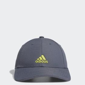 adidas Kid s Hats  Snapbacks df1aefd232