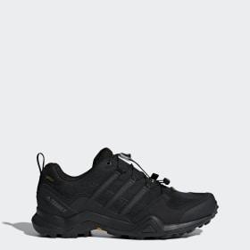 9574be934 Muži - Zimne Topanky | adidas SK