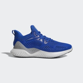 e7dd3ebc105db Men s Alphabounce  High Performance Running Shoes