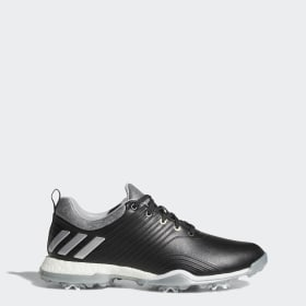 Adipower 4orged Shoes Adipower 4orged Shoes · Women Golf 45fa458647