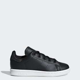 online store a369e f4187 Stan Smith Shoes  adidas BE