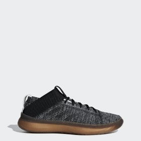 d0189212c Women s Shoes Sale. Up to 50% Off. Free Shipping   Returns. adidas.com