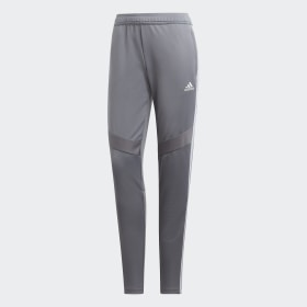 48887470aa823 Clothing & Outfits For Women | adidas US