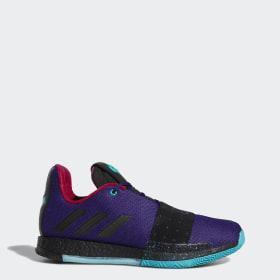 coupon for adidas harden rosa blau 5b1b5 7e903