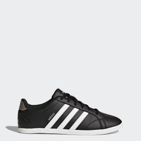 e76f065e7fd Sapatos VS CONEO QT ...