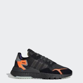 separation shoes e046b 1bb38 Nite Jogger Schoenen