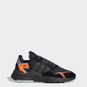 cheap for discount e7c48 0050b Shoes • adidas® men - Shop Schoenen • Chaussures online