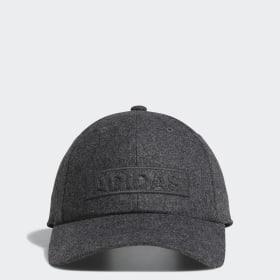 adidas Men s Hats  Snapbacks 23d444b6c