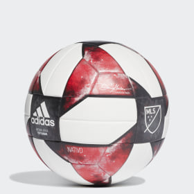 b732e546f2288 Soccer Accessories - Free Shipping   Returns
