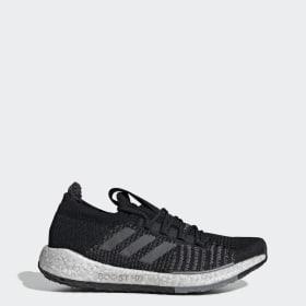 Chaussure pour courir : quelle Adidas ? | Testeur Outdoor