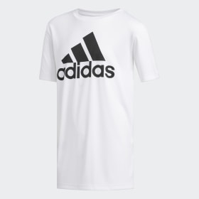 tee shirt adidas fille 14 ans