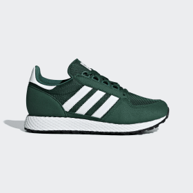 low priced 26181 f2685 Forest Grove   adidas Italia