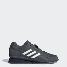 reputable site a5f75 0b3ce Leistung 16 II Boa Shoes