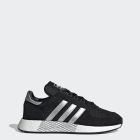 cfeda97141ff8 Schuh-Outlet | adidas Schuhe ohne Schnürsenkel | Offizieller adidas Shop