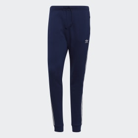 acf99bfcdecd Γυναικεία - Αθλητικές Φόρμες   adidas GR