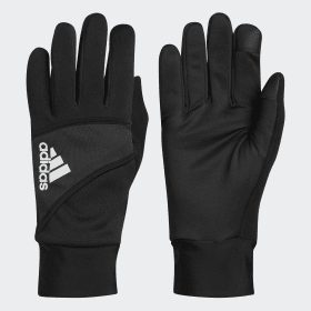 17cddece939340 Up to 50% Off adidas Black Friday Deals 2018