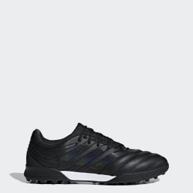 sports shoes 8cf92 e4a34 Chaussure Copa 19.3 Turf