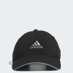 8a8aca9d Kids Hats - Free Shipping & Returns | adidas US