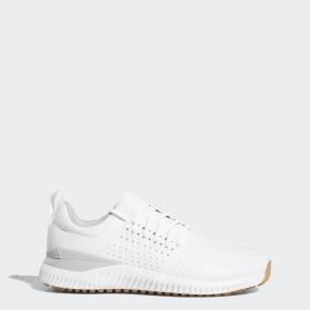 9a79ff3d33b3b Adicross Bounce Shoes. Men s Golf