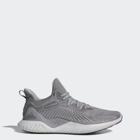 best sneakers bb178 1cf5d Alphabounce Beyond Shoes · Mens Running