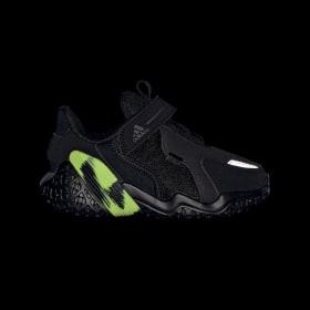 Kids Best Sellers Shoes   adidas US
