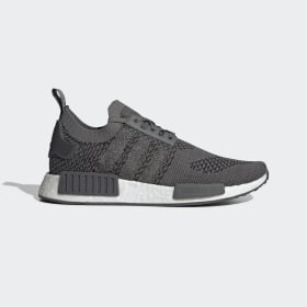 a7f16e4a5 adidas NMD sneakers