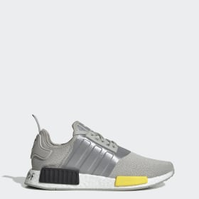 NMD Outlet | adidas Sverige