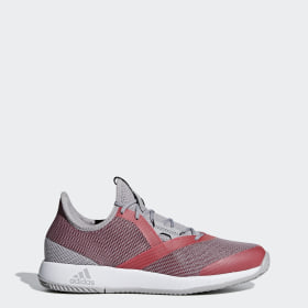 pretty nice 5d78d 1e602 adizero Defiant Bounce Shoes. Womens Tennis