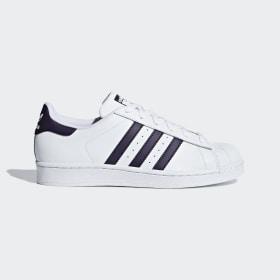 buy online f4c11 d24e5 adidas Superstar Schuhe   Offizieller adidas Shop