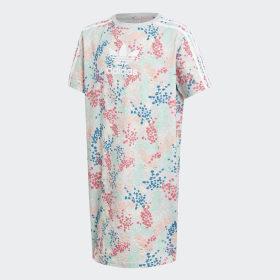 d61f1f834 Youth Girls' Clothing | adidas US