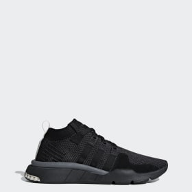 huge selection of b00da 5ba74 EQT Support Mid ADV Schuh ...