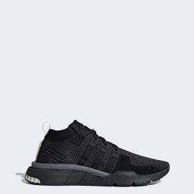 designer fashion c72f0 6af37 Herr - EQT  adidas Sverige