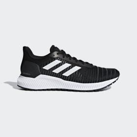 d6a1c37f477fe Black Running Shoes - Free Shipping   Returns