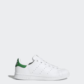 adidas Stan Smith Collection Shoes