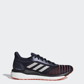 f20762b56 Solar Drive Shoes
