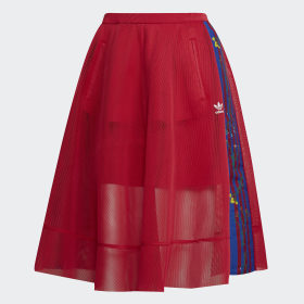 69f6564c21 Women's Dresses and Skirts. Free Shipping & Returns. adidas.com