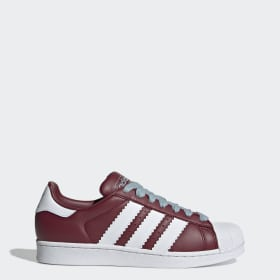 adidas Superstar  Iconic Sneakers for Men ec243eaa44