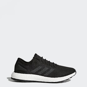 a486e3846b5 adidas x Reigning Champ PureBOOST Shoes