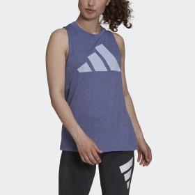 adidas Sportswear Winners 2.0 Tank Top
