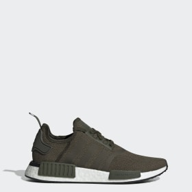 super popular 78d6e 221d2 adidas NMD Trainers   adidas UK
