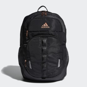 adidas Men's Duffel, Backpacks, Shoulder & Gym Bags | adidas US