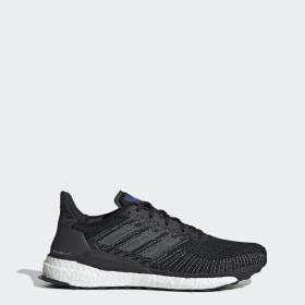 AdidasGroene adidas Sneakers 10K Dark Cargo Schoenen kopen