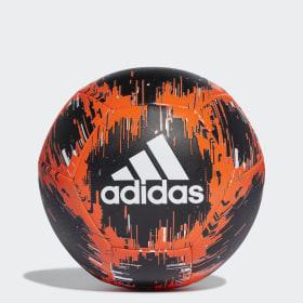 0fba499cc1 Bola adidas Capitano ...