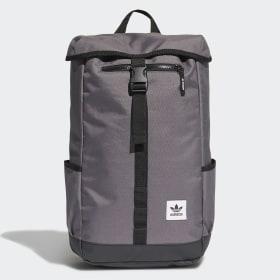 Taschen | Offizieller adidas Shop