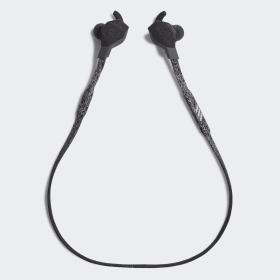 FWD-01 Sport In-Ear Headphones