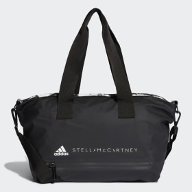 Small Studio Bag. Women s adidas by Stella McCartney b0afb6b63fe8f