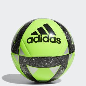881ef2b2bda6f Balón Starlancer Balón Starlancer · Hombre Fútbol
