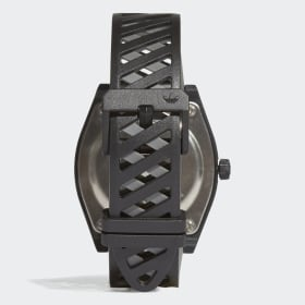 sensibilidad Caña Preescolar  Sport Watches | LED, Digital & Stainless Steel | adidas US