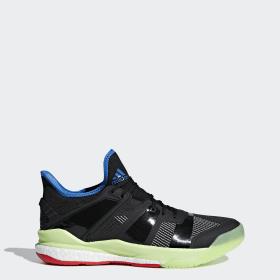 6d6f6d74711 Handball homme • adidas ®